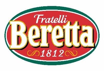 Fratelli Beretta spa